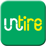 Download Untire