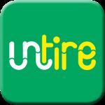 Download Untire
